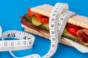MetabolicBalance_diet